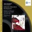 Herbert von Karajan/Nicolai Gedda/Elisabeth Schwarzkopf/Erich Majkut/Philharmonia Orchestra Die Fledermaus (1999 Remastered Version), Act I: Rekurrieren - Appellieren (Eisenstein/Rosalinde/Blind)