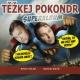 Tezkej Pokondr Superalbum/ rozsirena verze