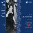"""Maria Callas/Orchestra del Teatro alla Scala, Milano/Carlo Maria Giulini La traviata, Act 1 Scene 5: No. 3a, Scena ed Aria, """"È strano! E strano!"""" (Violetta)"""