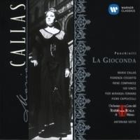 Coro del Teatro alla Scala, Milano/Orchestra del Teatro alla Scala, Milano/Antonino Votto La Gioconda (1997 Remastered Version), Act I: Carneval! Baccanal!
