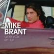 Mike Brant Une Voix En Or