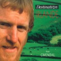 Gwendal Dinney's O'brien