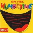 Various Artists En Hel Humørtime Vol. 1