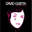 Joachim Garraud - David Guetta - Chris Willis Love Don't Let Me Go (Main Mix)