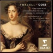 Julia Gooding/James Bowman/Christopher Robson/Howard Crook/David Wilson-Johnson/Michael George/Choir of the Age of Enlightenment/Orchestra of the Age of Enlightenment/Gustav Leonhardt Purcell: Birthday Odes for Queen Mary
