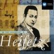Jascha Heifetz The Legendary Jascha Heifetz