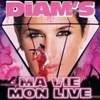Diam's Daddy (Live)