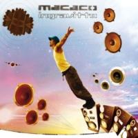 Macaco/Muchachito Bombo Inferno Crece La Voz (feat. Muchachito)
