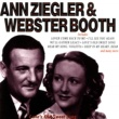 Anne Ziegler & Webster Booth Love's Old Sweet Song: The Best Of