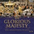 Various Artists Glorious Majesty