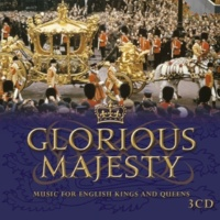 Adrian Boult Crown Imperial - Coronation March