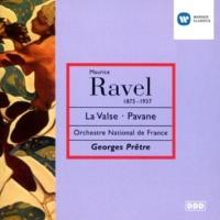 Orchestre National de France/Georges Prêtre Danse macabre in G minor Op. 40
