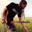Melo Bakale Melo Bakale