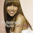 Various Artists Myleene's Music for Mothers
