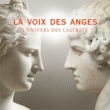 Various Artists La Voix Des Anges