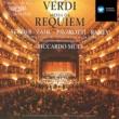 Luciano Pavarotti/Coro e Orchestra del Teatro alla Scala, Milano/Riccardo Muti Messa da Requiem: II. Sequence, 8. Ingemisco (Tenor)