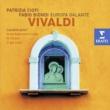 Patrizia Ciofi/Europa Galante/Fabio Biondi Vivaldi: Motets