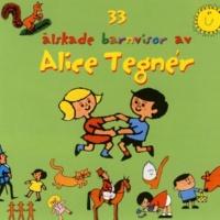 Barn från Adolf Fredriks Musikskola Tre pepparkaksgubbar