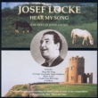 Josef Locke & Orchestra The Rose Of Slievenamon