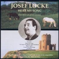 Josef Locke & Orchestra The Rose Of Slievenamon