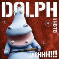 Dolph/Nobody Beats The Beats Arghhh!!!