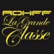 Rohff La Grande Classe