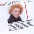 """Mirella Freni/Orchestra della Radiotelevisione Italiana, Milano/Leone Magiera Gianni Schicchi: """"O mio babbino caro"""" (Lauretta)"""