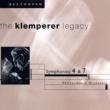 Philharmonia Orchestra/Otto Klemperer Symphony No. 4 in B Flat, Op.60 (1998 Remastered Version): IV. Allegro ma non troppo