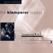Philharmonia Orchestra/Otto Klemperer Symphony No. 7 in A, Op.92 (1998 Remastered Version): III. Presto - Assai meno presto