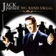 Jack Parnell & His Orchestra Big Band Swing