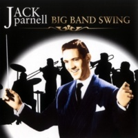 Jack Parnell & His Orchestra Knockout