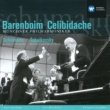 Daniel Barenboim Schumann & Tchaikovsky : Piano Concertos