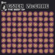 Gwen McCrae The Best Of Gwen McCrae