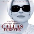 Maria Callas Callas Forever