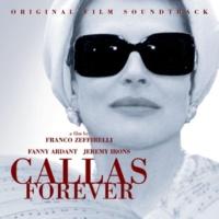 """Maria Callas/Choeurs René Duclos/Georges Prêtre/Choeurs et Orchestre de l'Opéra National de Paris Carmen, WD 31, Act 1 Scene 4: No. 5, Havanaise, """"L'amour est un oiseau rebelle"""" (Carmen, Chorus)"""