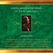 Various Artists Live from the Lugano Festival