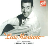 Luis Mariano Fandango du pays Basque