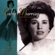 Ruby Murray Anthology