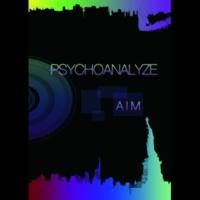 AIM PSYCHOANALYZE