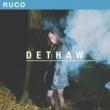 RUCO Dethaw