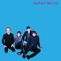 Sunnyboys Alone With You (2014 Remaster)