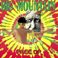 Big Mountain Them 'a Say