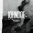 Johndoe Slugger