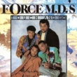 Force M.D.'s Touch and Go