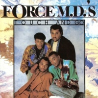Force M.D.'s Would You Love Me?