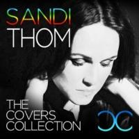 Sandi Thom Black Velvet