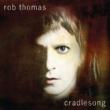 Rob Thomas Someday