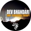 Dev Bhandari Ohm (Original Mix)
