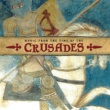 Various Artists Music at the time of the Crusades