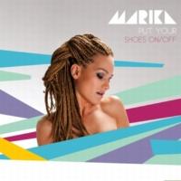 Marika vs. DJ Zero & Emili Jones Nie Wazne Ile RMX
